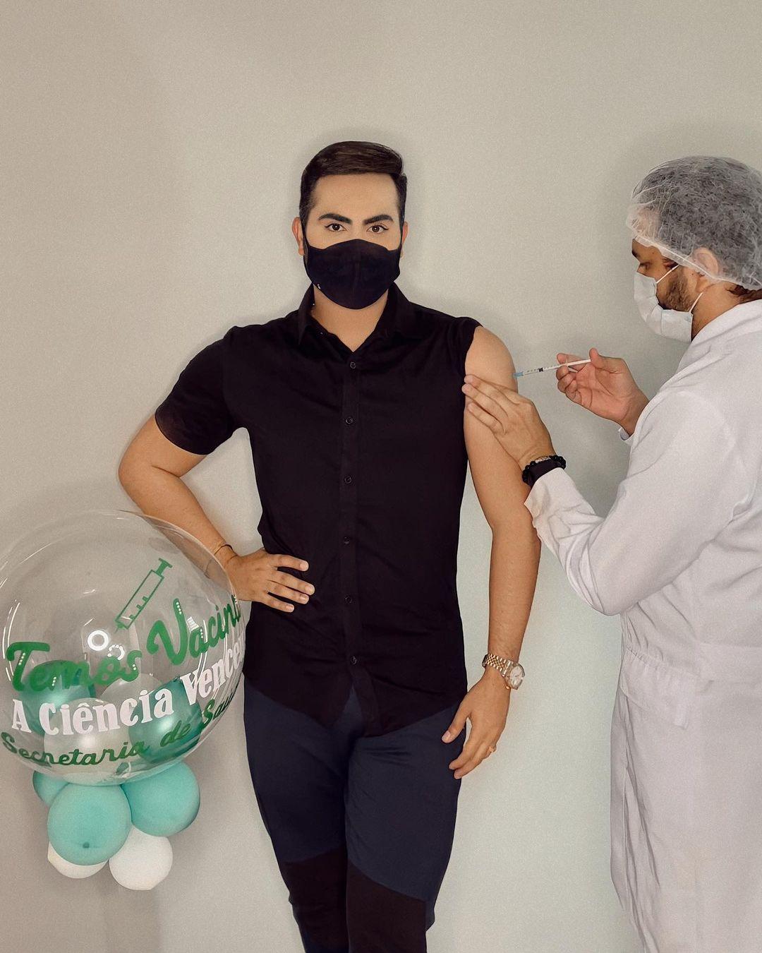 masculina médico gato samu