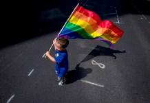 Escolas em Manaus abordarão diversidade sexual e gênero nos ensinos infantil e fundamental