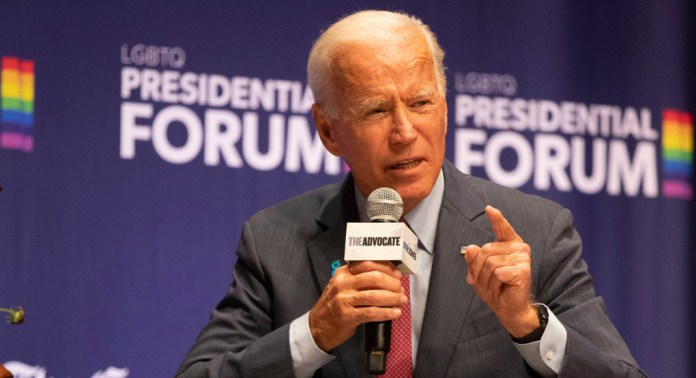Sob Bolsonaro, Brasil enfrentará problemas com Biden, afirma Human Rights Watch
