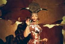 """Programa evangélico da Record associa Beyoncé à """"magia negra"""""""