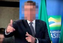 """Bispos denunciam Bolsonaro na ONU e OMS: """"Negacionista e indiferente à dor"""""""