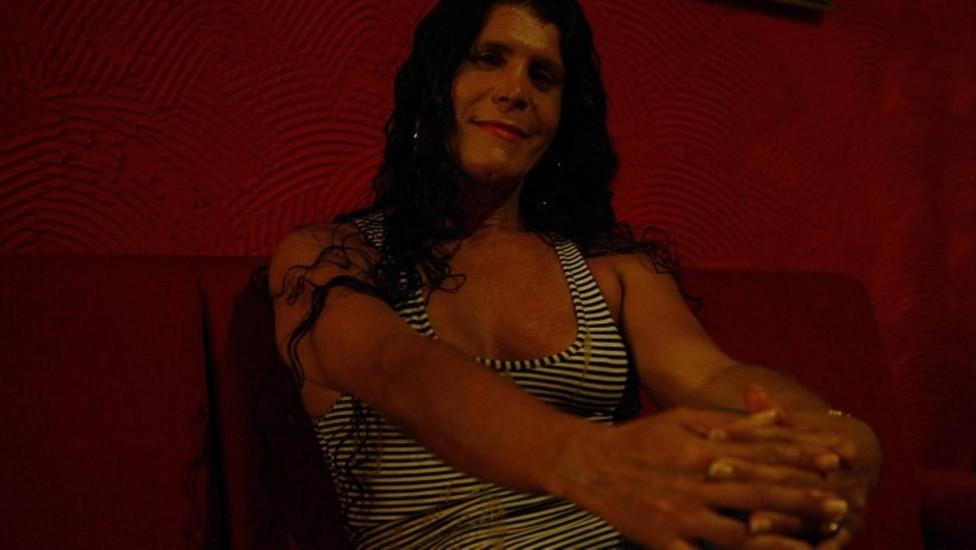 Loren Alexander, ativista criadora da Parada de Madureira, morre aos 62 anos