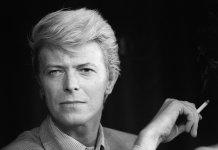 David Bowie será homenageado em live com Duran Duran, Boy George e outros