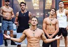 """Após rejeição do público a """"machos escrotos"""" em 2020, BBB tem dificuldade com elenco masculino"""