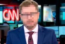 Justiça de SP Ex-comentarista da CNN, Leandro Narloc responderá por homofobia e
