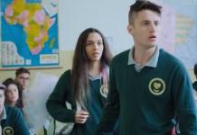 """Filme """"Alice Júnior"""" é indicado ao GLAAD Awards nos EUA"""