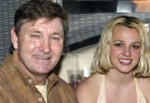 Pai de Britney Spears teria ameaçado de morte uma assistente da cantora