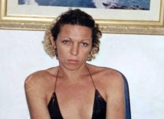 Luto: 4 anos do brutal assassinato da travesti Dandara