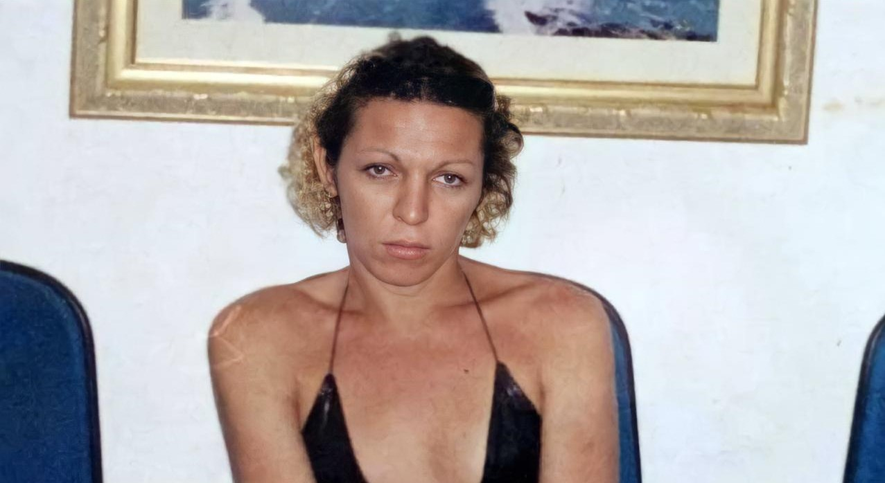 Mourning: 4 years of the brutal murder of transvestite Dandara