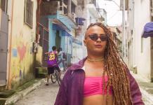 """Mostra """"Na Quebrada Festival de Cinema"""" retrata universo LGBTQI+ da periferia de SP"""