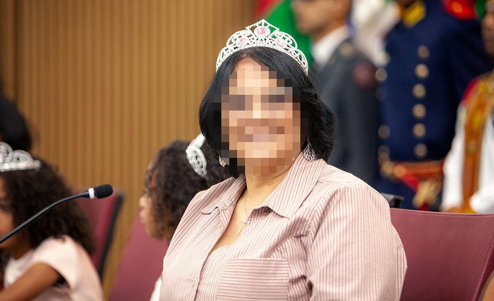 Ministério de Damares não investe no combate à pedofilia há pelo menos dez anos