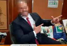 Deputado bolsonarista que quebrou placa de Marielle Franco é preso pelo STF