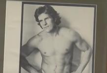 """David Kopay, o primeiro jogador de futebol americano a """"sair do armário"""""""