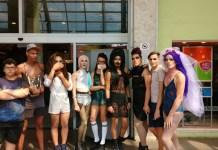 Shopping de SP é condenado a pagar multa por barrar entrada de drag queens
