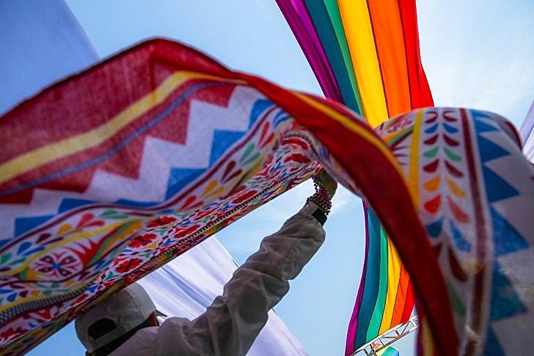 Secretaria de Justiça da Bahia oferece canal de atendimento a LGBTs a partir deste mês