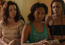 Festival Sundance de Cinema exibe filme nacional com personagem central trans