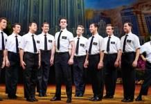 Livro de conduta para mórmons jovens incita violência homofóbica