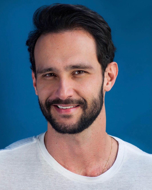 Entre suas atividades, Pedro Melo trabalhará na implantação da credenciação de empresas que majoritariamente pertençam a empresários LGBTI+