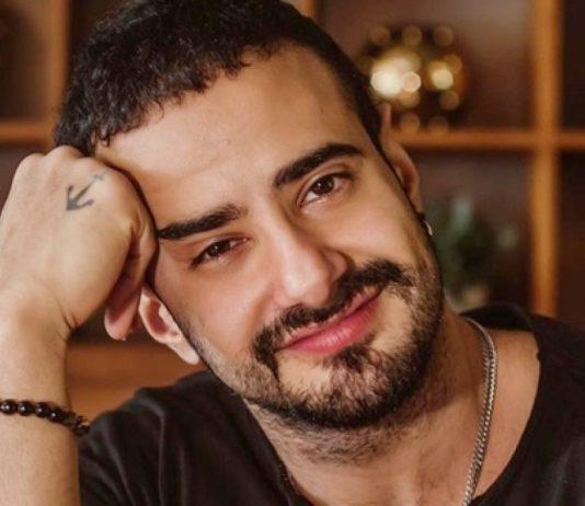 Tarso Brant e Stella Rocha debaterão sobre as conquistas e desafios das pessoas trans no Brasil e no exterior