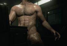 Mods de Resident Evil colocam Leon, Carlos e Nemesis em nu frontal; aprecie