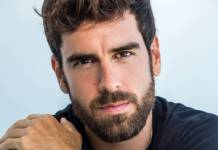Justiça determina que Instagram delete posts sobre Marcos Pitombo e Erasmo Viana