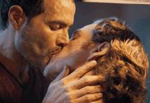 Galãs mexicanos de novelas do SBT vivem casal gay em nova série da Netflix