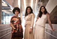 Mulheres trans criam projeto que simplifica retificação do nome e gênero no cartório