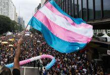 Instituições se unem para workshop sobre retificação de nome e gênero de pessoas trans