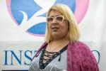 Morre Valéria Rodrigues, presidenta do Instituto NICE, por complicações do covid