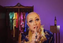 """Eleito pelo público no MixBrasil como melhor espetáculo, """"Rainha"""" tem exibição este domingo"""