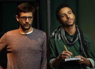 """Série brasileira da HBO """"Todxs Nós"""", de Daniel Ribeiro, é finalista do Rockie Awards 2021"""