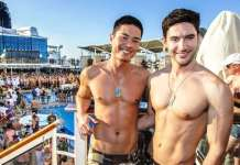 Agência de turismo organiza cruzeiro LGBT+ no Brasil para o final do ano