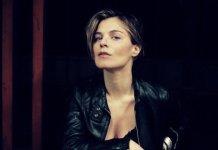 Gala fala sobre novo single, relacionamentos e desafios de ser cantora independente