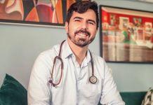 Vacina contra HIV chega à fase 3; estudo precisa de voluntários no Brasil