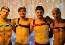 Reality show da produtora Irmãos Dotados chega ao final; confira os vencedores
