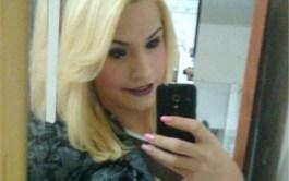 Justiça condena governo de SP por omissão no crime transfóbico contra Laura Vermont