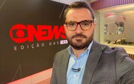 Jornalista Marcelo Cosme revela que Paulo Gustavo o ajudou a expor sua homossexualidade para família