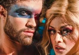 Piettro lança 'Beleza' em parceria com Fontana