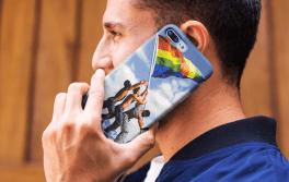 Telefone e Portal SP156 passam a receber denúncias de LGBTfobia